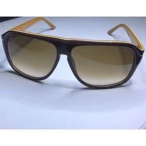 Paul Frank Sunglasses